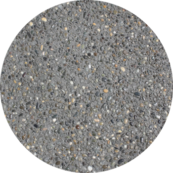 Paveco Concrete Finish - Exposed Aggregate